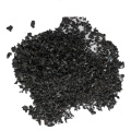 88% de sable abrasif au carbure de silicium 1-3mm
