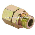 aeroquip adapter hose parts hydraulic hose cover
