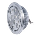 LED SY AR111 Power LED