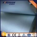 Zink-Aluminium-Dachblech S500MC warmgewalzter Stahl