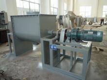 एल डी एच लीकेज श्रृंखला रासायनिक पाउडर मिश्रण मशीन
