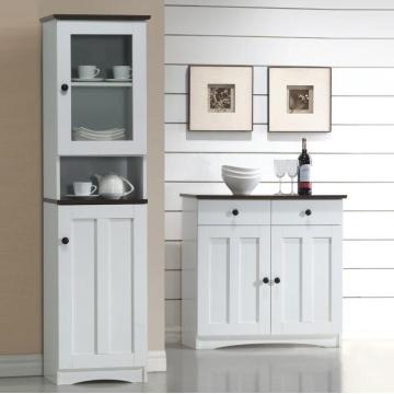 Kitchen & Dining Island Furniture Set