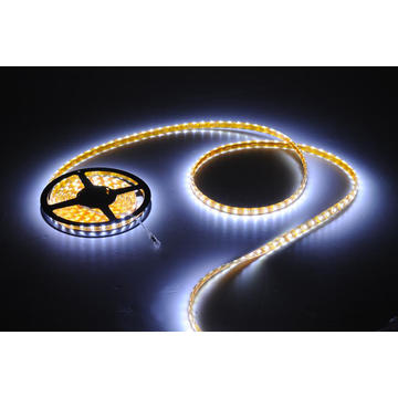 Wateproof con CE ROHS UL SMD5050 LED Strip Light