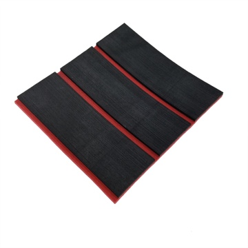 Melors Anti-Rutsch-Traktionsmatten Swim Deck Pad
