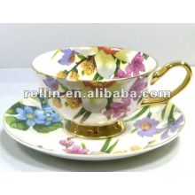 good quality chinese porcelain tea cup