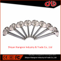 genuine DCEC ISZ13 QSZ13 intake valve 3685996