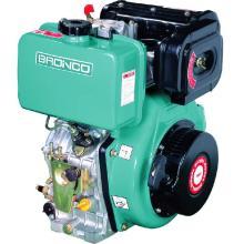 Diesel Oil Generating Engine (BN178F/E)