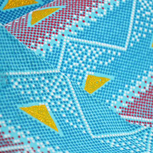 TC 6535 133X72 lining pocket fabric