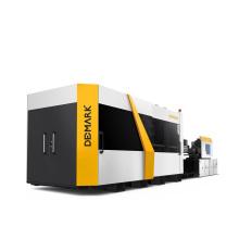 ECO300 / 2500 machine de moulage par injection de préforme PET