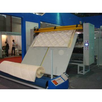 Cortadora automática de la tela / corte transversal / corte de la cortadora (CM-94)