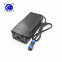 Single output 24v 11a LED driver