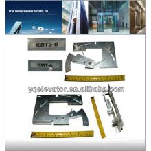 schindler elevator spare parts, schindler elevator parts guide