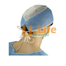 Surgeon Cap with Tie