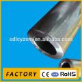 ASME 1020, tubería de acero con estructura de carbono S20C