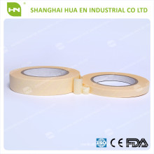 Good Quality Adhesive Autoclave Tape