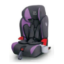 Baby Seat com Isofix (Grupo 123 9-36kg)