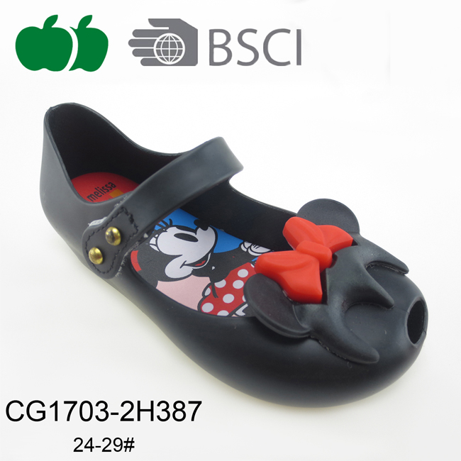 new design children sandals