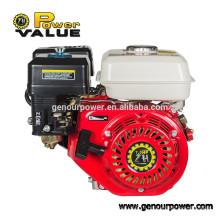 Высокое качество 7HP ohv бензиновый двигатель 170F завод Цена