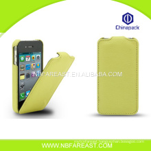 The 2014 useful newest cheapest China company supply beautiful mobile phone back cover