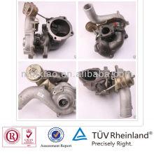 Turbo K04 53049700011 para la venta