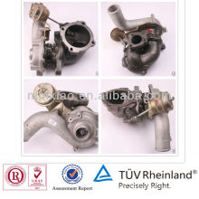 Turbo K04 53049700011 for sale