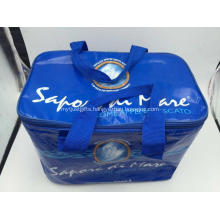 Non Woven Laminated Cooler Bags