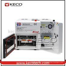 4 в 1 вакуумной ламинирующей машине MAG для удаления пузырьков для замены телефона LCD-экрана Refurbish