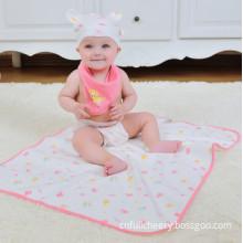 Baby Diaper Inserts (FC-G2014CJ9301)