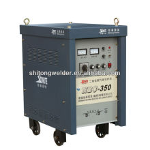 Máquina de soldadura KR CO2 KR-350
