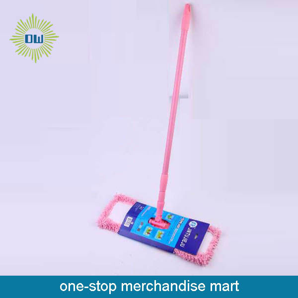 floor_cleaning_industrial_mops