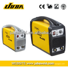 dc mma welding machine