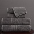 100% Cotton Productos Beach Towel With Custom Logo