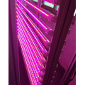 led grow tube lights t5 t8 for tomatoes