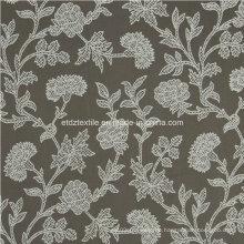 2016 China Typische Stickerei wie Soft Textile Fenster Vorhang