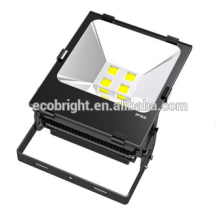 COB outdoor led flood light Newest Aluminum LED Floodlight 100w