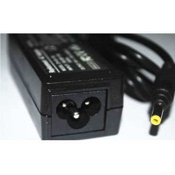 19V 1,58A Adapter do ładowania laptopa Acer