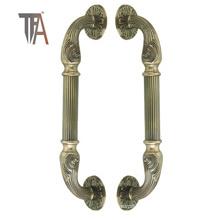 New Classical Design for Door Handle