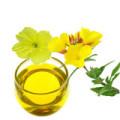 Cedarwood ätherisches Öl für Aromatherapie, Botschaft, SPA