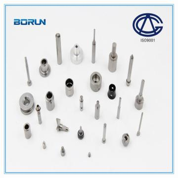 Precision Core pin for mold