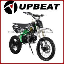 Upbeat Motorcycle 140cc Pit Bike 140cc Dirt Bike 150cc Oil Cooled Dirt Bike