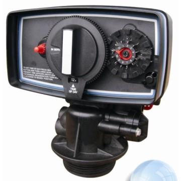 Automatic Softener Valve / Water Softener Valve