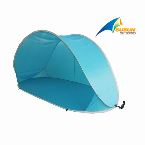 Cheap Beach Tent