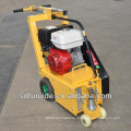 Honda GX390 asphalt scarifying concrete scarifier milling machine