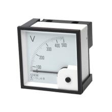 Hight Accuracy Analog Panel Meter