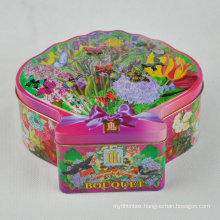 Gift Boxes and Packaging Boxes, Coffee Packaging Boxes