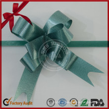Customized Size Colour Butterfly Pull Bows for Gift Packing