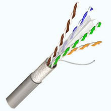 Cable LAN CAT6 / Cable de red