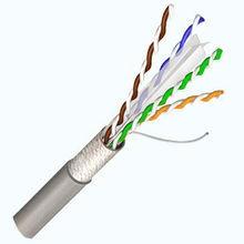 Кабель LAN CAT6 / сетевой кабель