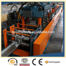 2015 New style U purlin machines with high quality