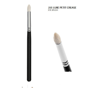 Luxe Petit Crease Tapered Eye Brush (E231)